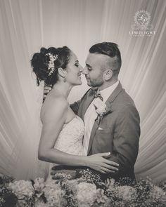 Definition Of Love, Couple Photos, Couples, Photography, Painting, Art, Couple Shots, Art Background, Photograph