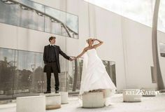 Weddingphotography Ballet Skirt, Skirts, Wedding, Fashion, Photography, Mariage, Moda, Skirt Outfits, Casamento