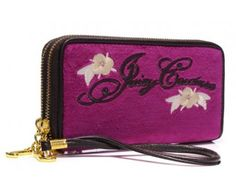 cheap - Best Sale Cheap Juicy Couture Wallets - Pink/Brown - Wholesale Discount Price    Tag: Discount Authentic Juicy Couture Wallets Hot Sales, Cheap Juicy Couture Wallets New Arrivals, Original Juicy Couture Wallets outlet, Wholesale Juicy Couture Wallets store