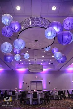180 Best Event Lighting Images