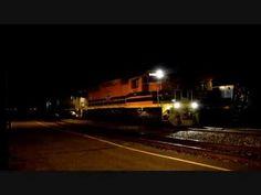 NECR Locomotives 3405,2681 & 721 White River Jct  Vermont