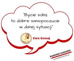 Ewa Szmaj (8)