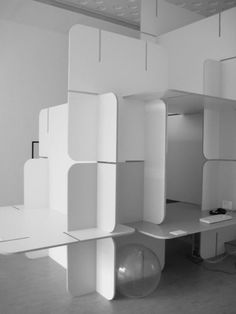 LoFi Studio. LoFi-Studio is a transdisciplinary design practice based in Brussels. Established by German product designer and interior architect Christiane Högner, it is a platform for projects ranging from objects and furniture to installations, as well as concept development, strategy, and graphic design.