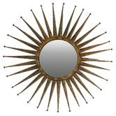 Found it at Wayfair - Wall Mirror II