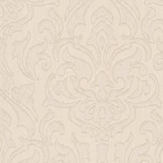 Bohemian Wallpaper 946911 #wallpaper