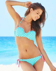 bikinis - Pesquisa Google