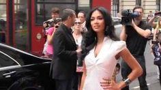 Nicole Scherzinger: Anscheinend ist sie doch kein Single! Ist das ihr neuer?