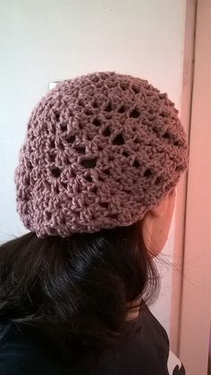 www.ravelry.com/projects/aelitask/the-kid-lace-slouch-hat