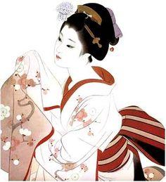 Catherine La Rose: ✿ Shimura TATSUMI Shimura US legislation (1907-1980) ✿
