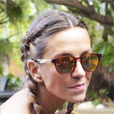 When someone else's happiness is your happiness, that is love. ® Vintage sunglases on the web!   #sunglasses #gafasdeSol #winterSun #smileyThings #smileySun #otoño #sun #newcollection #madera #otoño #instamood #lifestyle #outfit #look #Smile #fashion #moda #estilo #tendencias #complemento #rain #Spain #Accesorios #wayfarer #bohostyle  #instaquote #quoteoftheday #qotd #fashion #Style