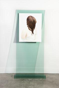 "pikeys: "" Kelly Kleinschrodt - Double (Blind) (2012) """
