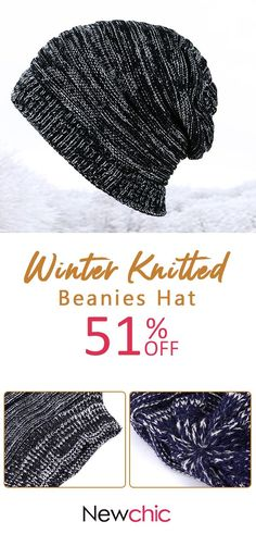 Winter Men Hat And Scarf Set For Women Cap Ring Scarves 2 Pcs Suit Soft Stretch Cable Knitted Beanie Icon Cap Adult Warm Suit Customers First Men's Accessories