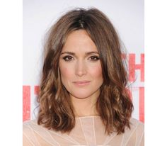 Summer hair: Five steps to beautiful beachy waves - Chatelaine