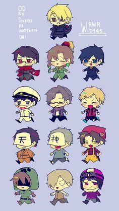 Art Studies, Bowser, Chibi, Anime Art, Character Design, Geek Stuff, Comics, Drawings, Hero