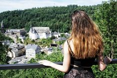 Here& your guide to the very best castles in Luxembourg. From the magical to the medieval, there are plenty to visit, and even more to see! Victor Hugo, Rick Steves, Fairy Tales, Medieval, Cathedral, Castles, Palaces, Tours, Explore