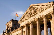 ברלין למתחילים: 10 עצירות חובה לתיירים