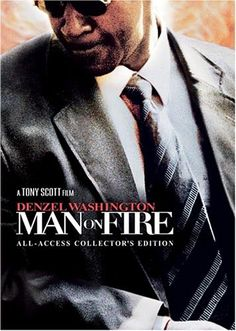another denzel movie... i'm sure there are more to come!