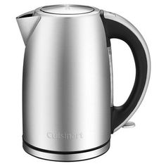 http://www.2uidea.com/category/Electric-Kettle/ Good Design, Everyday Objects: Electric Kettles