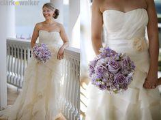 sagamore-weddings-006
