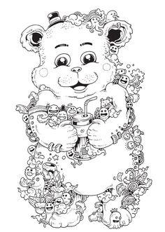 https://www.tiapp.pl/pl/p/Inwazja-bazgrolow-Blok-rysunkowy/12060