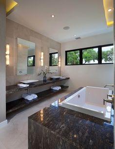 Miwa Residence by Phil Kean Designs http://www.homeadore.com/2013/05/22/miwa-residence-phil-kean-designs/