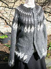 Oven Design, Ravelry, Hand Knitting, Sweaters, Inspiration, Fashion, Biblical Inspiration, Moda, Fashion Styles