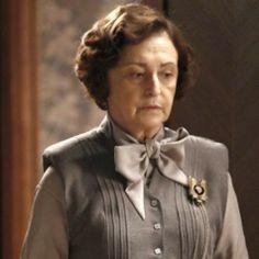 Novelas e Mundo das Celebridades: JOIA RARA: Gertrude ameaçará Ernest na cadeia
