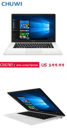 [Visit to Buy] CHUWI Original LapBook 15.6 Inch Laptop Notebook PC Intel Cherry Z8350 Quad core Windows 10 4GB RAM 64GB ROM 1920x1080 #Advertisement
