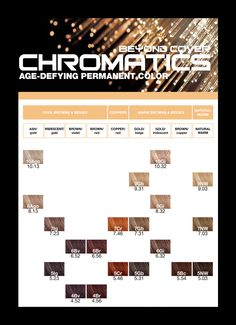 montana gold colour chart pdf