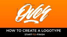 My Links! http://instagram.com/stebradbury https://www.facebook.com/FallenDesignsUK https://twitter.com/FallenDesignsUK http://www.behance.net/SteBradbury ht...