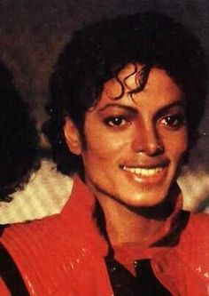 Beautiful Michael... You give me butterflies inside... ღ @carlamartinsmj