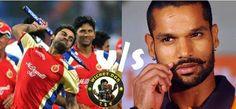 Wicket Don: Fantasy Ipl 2015Fantasy Cricket Cricbuzz Cricket I...