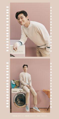 Park Seo Joon Hwarang, Park Seo Jun, Most Handsome Korean Actors, Anime Shadow, Seo Kang Joon Wallpaper, Korean Drama Best, Netflix, Cute Cat Wallpaper, Seo In Guk