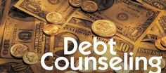 Palnning for Debt counselling? Get out of Debts!! at http://payplansolutions.co.za/debt-counselling/