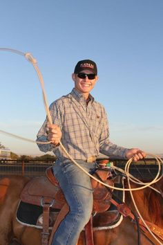 Everyone go follow Tuf Cooper on twitter at @tufcooper !! It's #TufCooperTuesday