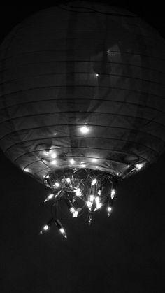Glow by Hokin the Bear, via 500px