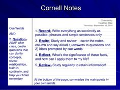 marzano's nine - Google Search Question And Answer, This Or That Questions, Cornell Notes, Simple Sentences, Marzano, Human Development, Chemistry, Study, Writing
