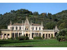 Haus | Abbadia, Toskana, Italien | domaza.li - ID 2047342