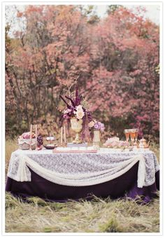 Beautiful Baby Shower Ideas www.piccolielfi.it