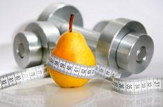 Cosa mangiare per perdere grasso sulla pancia
