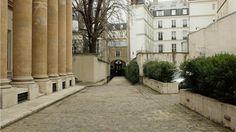 hotel-galliffet-paris-zigzag