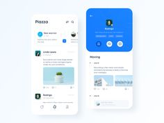 Circle social app designed by Chōi bun for UDS. Connect with them on Dribbble; the global community for designers and creative professionals. Ui Design Mobile, App Ui Design, Interface Design, Web Design, Graphic Design, Social Projects, Mobile App Ui, Music App, Application Design
