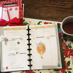 PIE (plan inspire empower) helps you set goals, then organize your weeks and days, so those goals are part of every day. Glam Planning, Setting Goals, Organize, Xmas, Pie, Bullet Journal, Inspire, How To Plan, Instagram