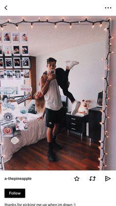 349 Best relationship goals images in 2020