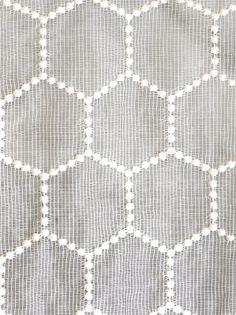 DecoratorsBest - Detail1 - Vervain 0595903 - Helena - Opal - Fabrics - DecoratorsBest