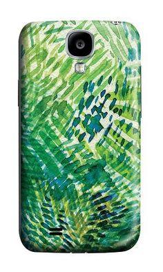 Amazon.com: Samsung Galaxy S4 I9500 Case DAYIMM Spring Rabbit PC Hard Case for Samsung Galaxy S4 I9500: Cell Phones & Accessories http://www.amazon.com/Samsung-Galaxy-DAYIMM-Spring-Rabbit/dp/B0141ZB18Y/ref=sr_1_191?ie=UTF8&qid=1440038289&sr=8-1&keywords=Samsung+Galaxy+S4+I9500+Case