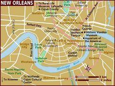 37 Best Maps images