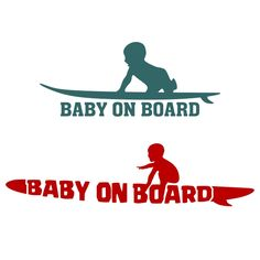 Baby on Board Cuttable Design Cut File. Vector, Clipart, Digital Scrapbooking Download, Available in JPEG, PDF, EPS, DXF and SVG. Works with Cricut, Design Space, Sure Cuts A Lot, Make the Cut!, Inkscape, CorelDraw, Adobe Illustrator, Silhouette Cameo, Brother ScanNCut and other compatible software.