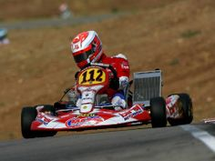 Race your friends or enjoy a fun filled family day, why not lap up the adrenaline rush at Tenerife Go karting. Karts, Kart Racing, Go Kart, Sport, Plein Air, Tenerife, Adventure, Helmets, Ticket
