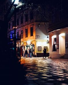 Release the Kraken  #1010wien #innerestadt #bermudadreieck #kraken #releasethekraken #wien #vienna #oldtown #austria #igersvienna #igersaustria #viennabynight #viennaatnight #urbex #streetphotography #agameoftones #moodygrams #moody #latenightvienna #photowalk #nightwalk #visitaustria #visitvienna #wienliebe #1000thingsinvienna #sonyalpha #sonyalpha7 #inlovewithvienna Visit Austria, Vienna Austria, Vienna At Night, Release The Kraken, Photo Walk, Old Town, Street Photography, Explore, Photos